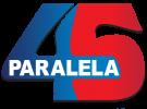 Paralela 45 Piatra Neamt
